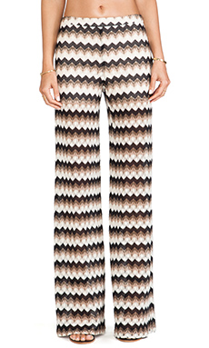 Trina Turk Perleen Pants in Multi