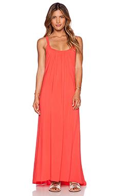 Tysa Leigh Dress in Desire