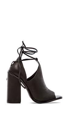 UNIF '94 Heel in Black