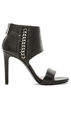 Vince Camuto Freya Heel in Black