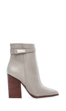 Vince Camuto Maia Bootie in Classic Cream