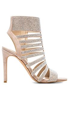 Vince Camuto Katal Embellished Heel in Sandbar