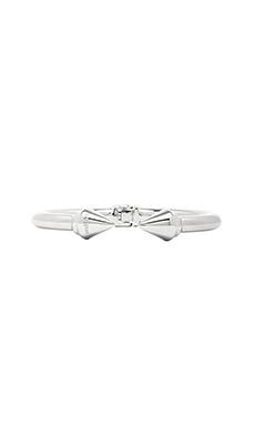 Vita Fede Original Titan Bracelet in Silver