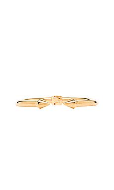 Vita Fede Mini Titan Bracelet in Gold
