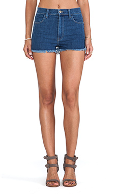 Wildfox Couture Helena Short in Runaway