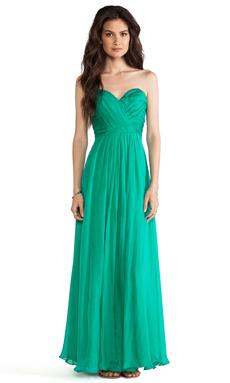 Wish Bella Maxi Dress in Amazon