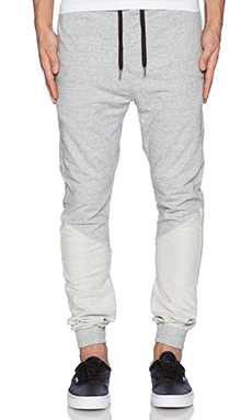 PANTALON SWEAT DROPSHOT