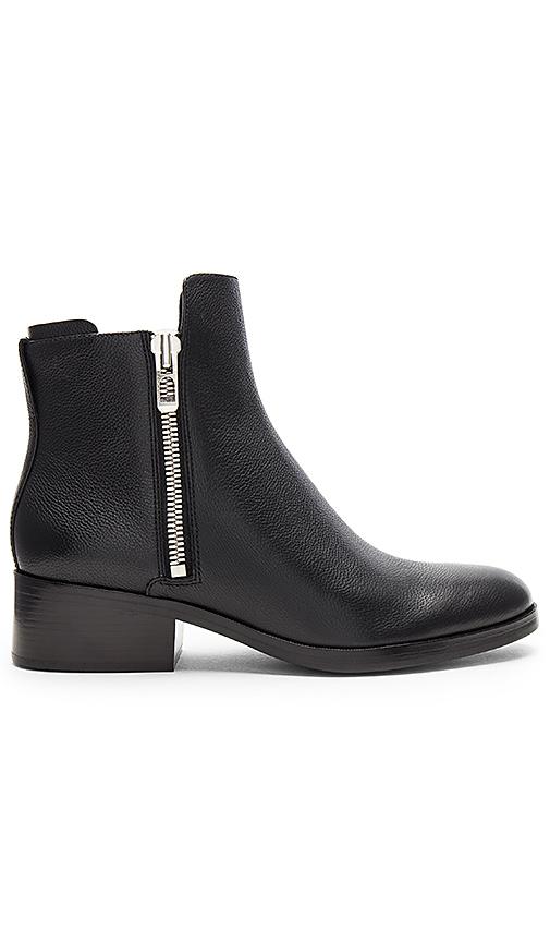 31 phillip lim Alexa Boot in Black