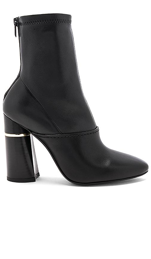 31 phillip lim Kyoto Boot in Black
