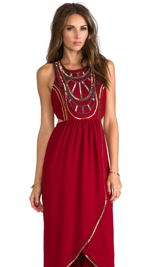 Купить Толстовку Платье