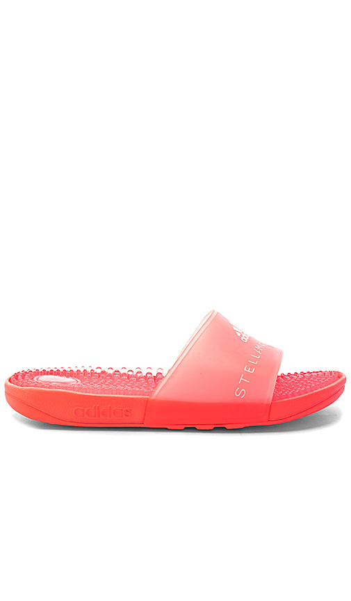 adidas by Stella McCartney Adissage in Pink