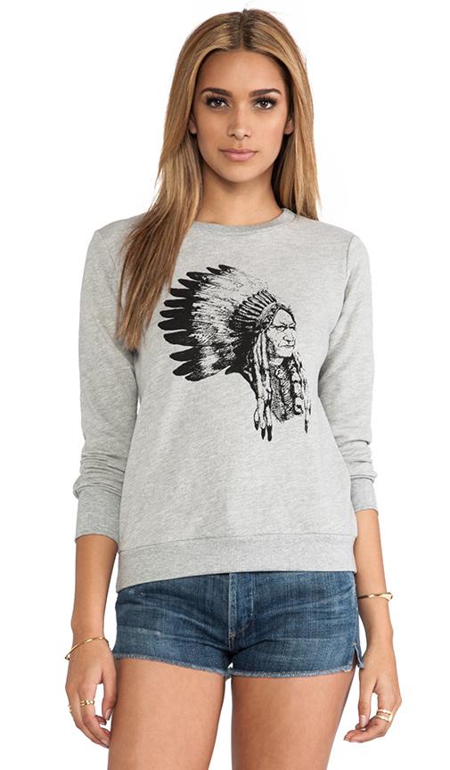 Sale alerts for A Fine Line Cherokee Sweatshirt - Covvet