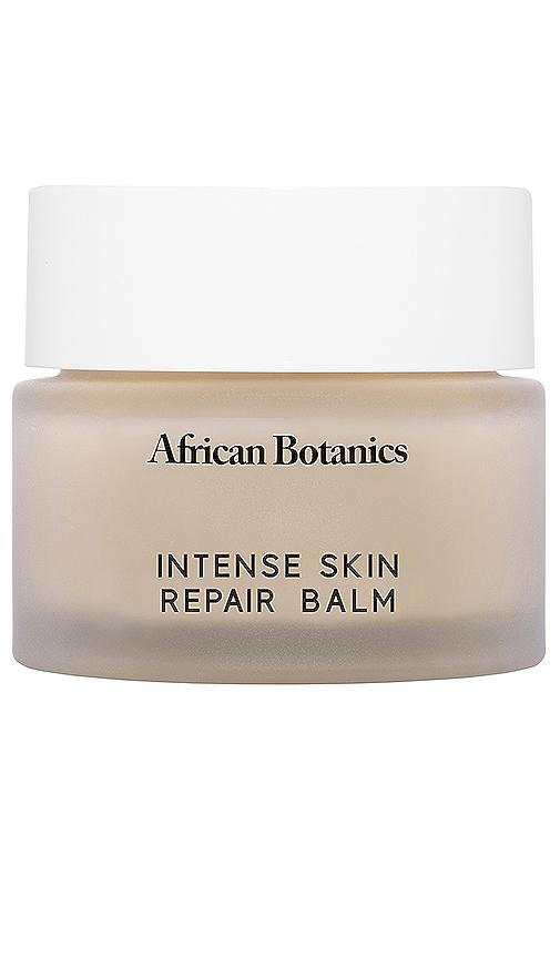 African Botanics Marula Intense Skin Repair Balm in Beauty: NA.