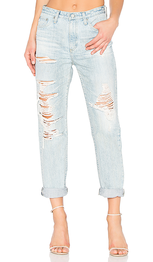 AG Adriano Goldschmied Phoebe Straight. - size 24 (also in 25,26,27,28,29)