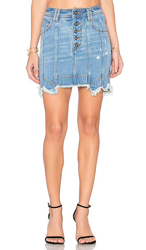 Aje Crawford Mini Skirt. - size Aus 6/US XS (also in Aus 10/US M,Aus 12/US L,Aus 8/US S)