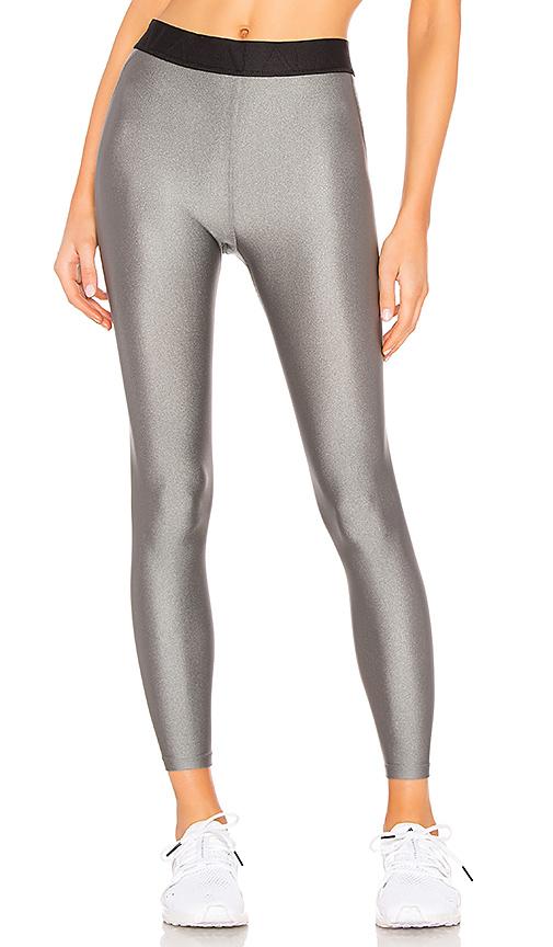 cf1d843acda45 alala leggings pants for women - Buy best women's alala leggings pants on  Cools.com Shop