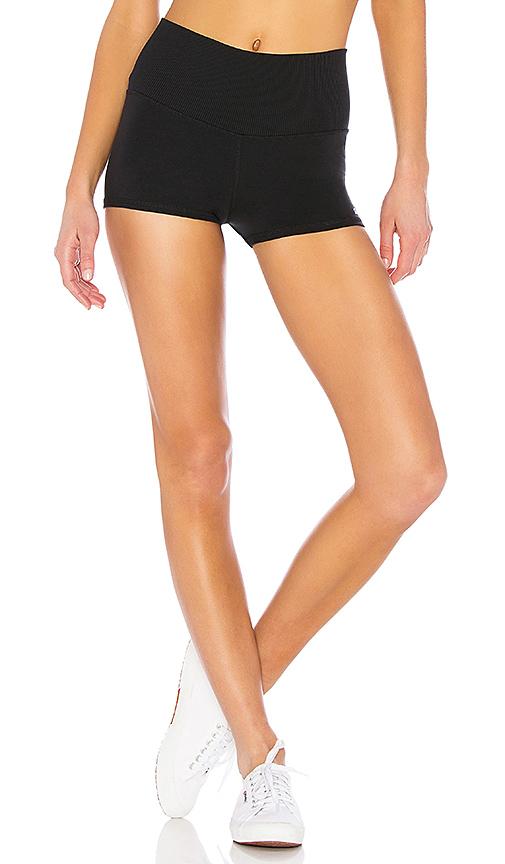 7216aff50c alo yoga short & mini shorts for women - Buy best women's alo yoga ...