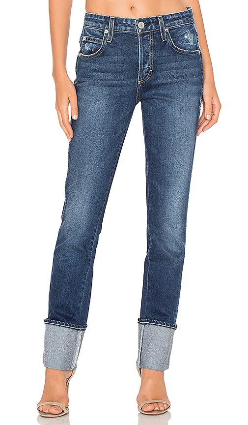 AMO Darlin Skinny. - size 24 (also in 25)