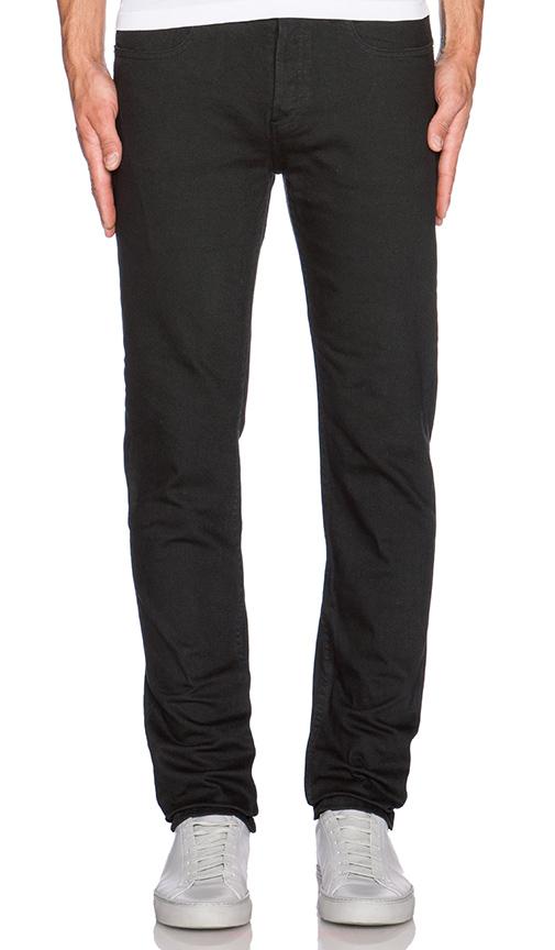 A.P.C. Petit Standard Jean. - size 29 (also in 30,32,34,36)