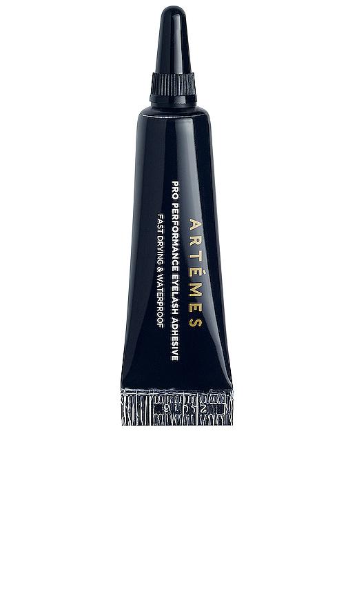 Artemes Lash Pro Lash Glue.