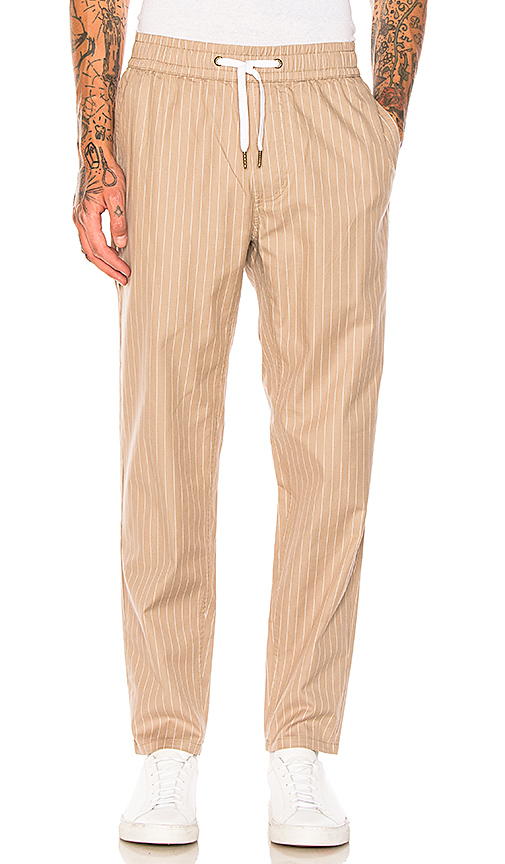 Barney Cools B.Rabbit Carrot in Beige. - size 30 (also in 32,34)
