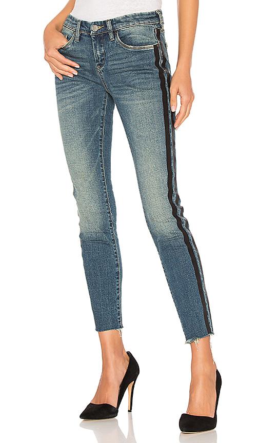 BLANKNYC Glow Away Jean. - size 24 (also in 25,26,28)