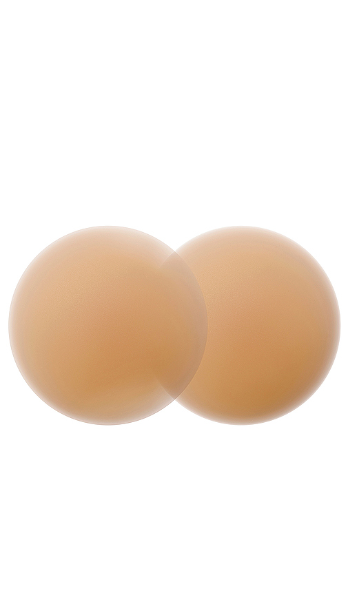 Bristols6 Nippies Skins in Tan