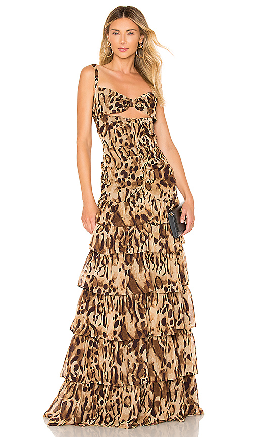 01214eec45a bronx and banco weddings   parties dresses for women - Buy best women s  bronx and banco weddings   parties dresses on Cools.com Shop