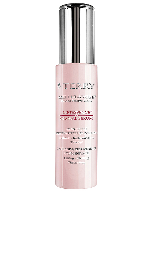 By Terry Liftessence Global Serum.