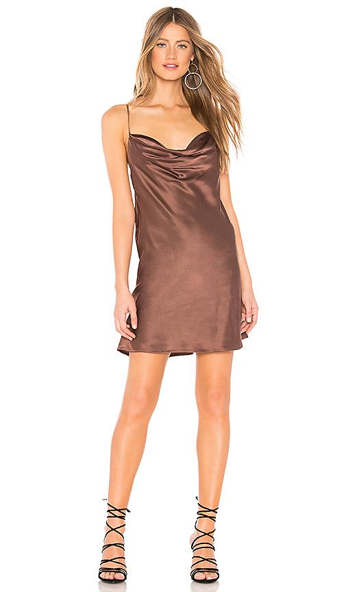 d3fffb3941 Buy capulet dresses for women - Best women s capulet dresses shop -  Cools.com