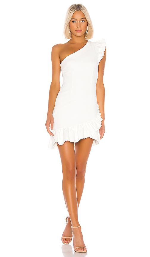 Cinq À Sept Dresses Soleil Dress