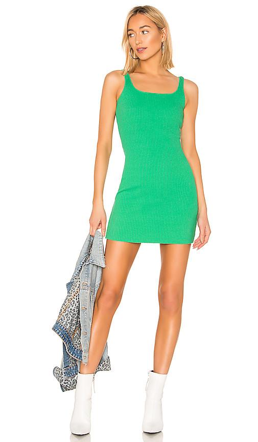 9de31e8859 Buy cotton citizen clothing for women - Best women's cotton citizen ...