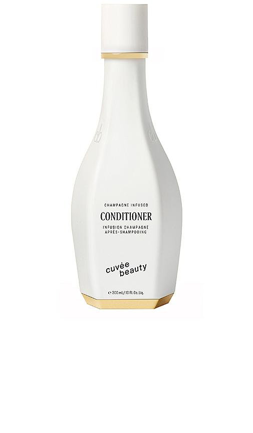 CUVEE Conditioner.