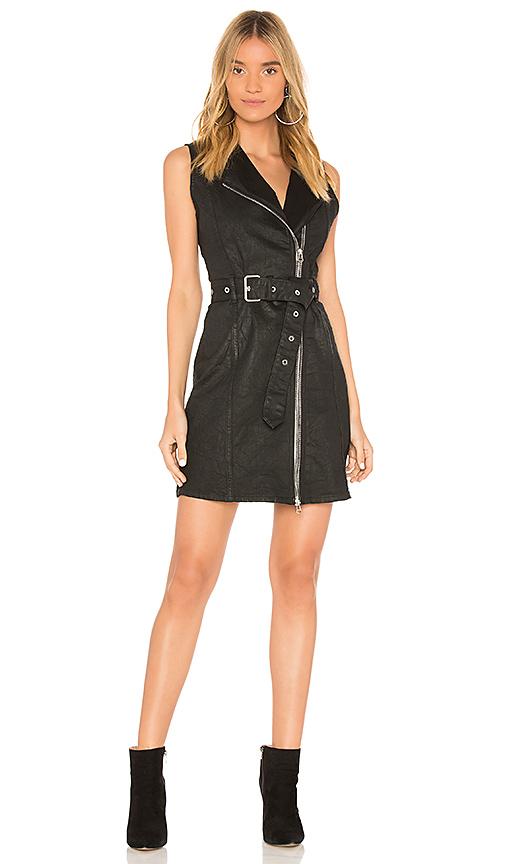 DL1961 Robyn Dress