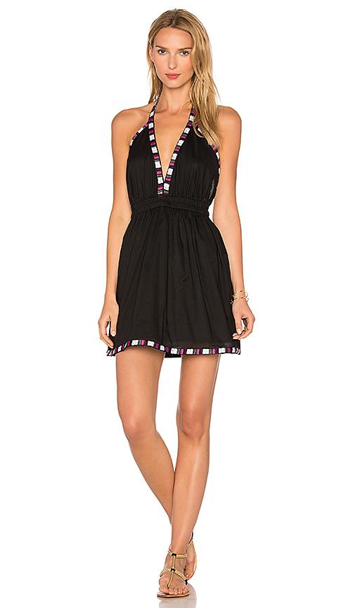 Photo of Dolce Vita Elaine Dress in Black - shop Dolce Vita dresses sales
