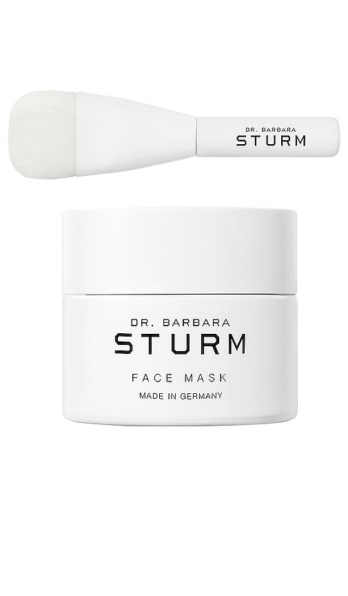 Dr. Barbara Sturm Face Mask in Beauty: NA.