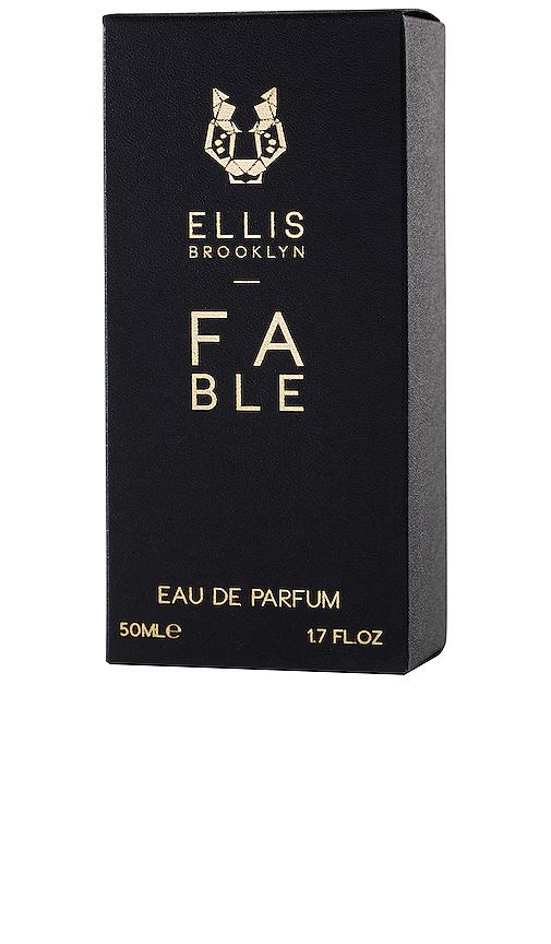 Ellis Brooklyn Fable Eau De Parfum in Fable.