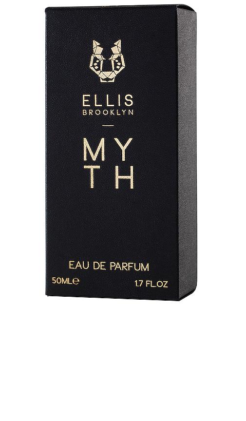 Ellis Brooklyn Myth Eau De Parfum in Myth.