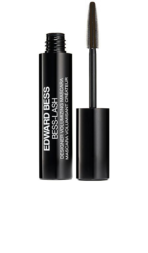 Edward Bess Bess-Lash Mascara in Black.