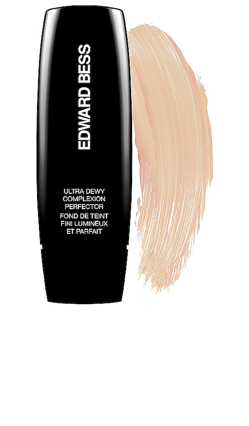 Edward Bess Ultra Dewy Complexion Perfector in Beauty: NA.