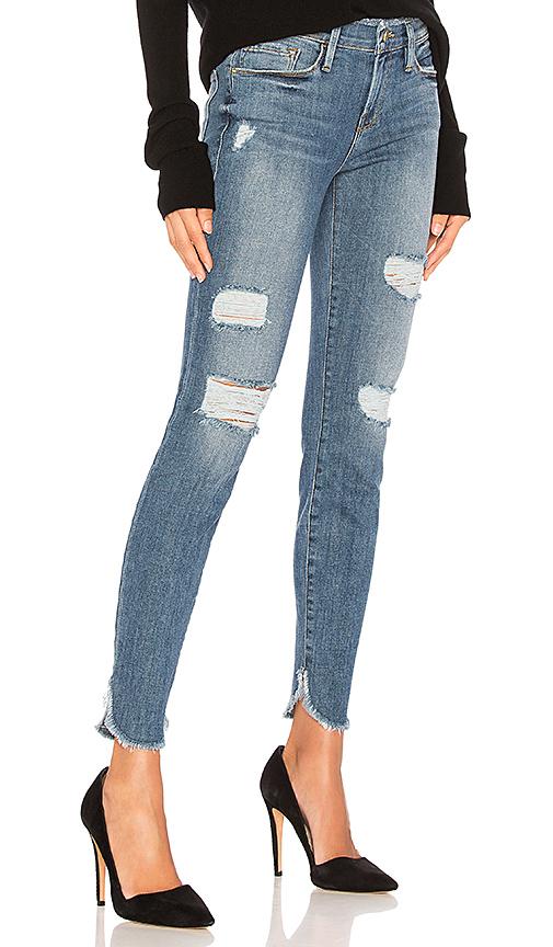 revolve jeans