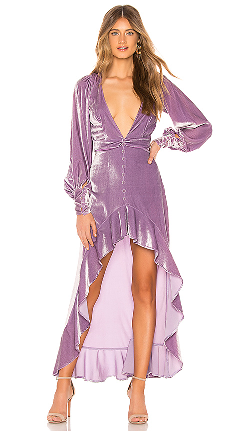 2ad156e8ee60a Buy for love & lemons clothing for women - Best women's for love & lemons  clothing shop - Cools.com