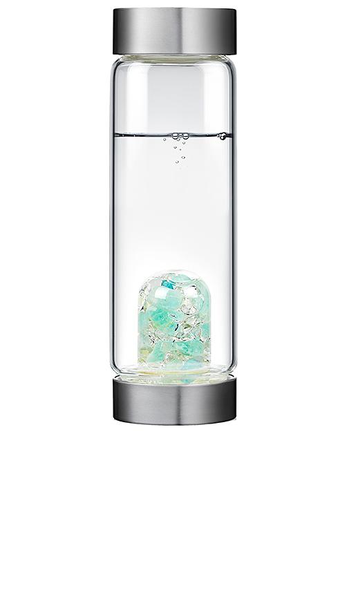 Gem-Water VitaJuwel Inner Purity Water Bottle.