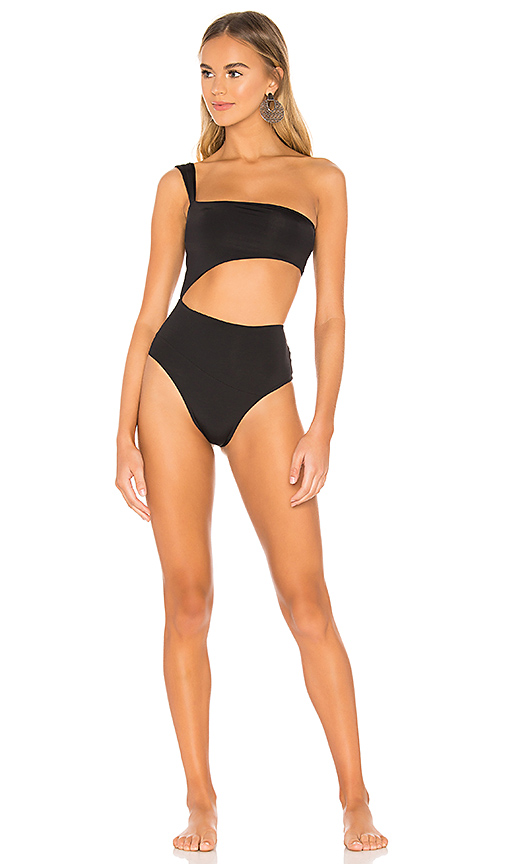 319f441381 Haight Swimsuits and Bikinis | Haight Women's Swimwear at ...