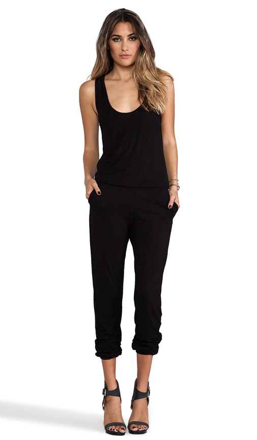 Sale alerts for Indah Lagoon Jumpsuit - Covvet