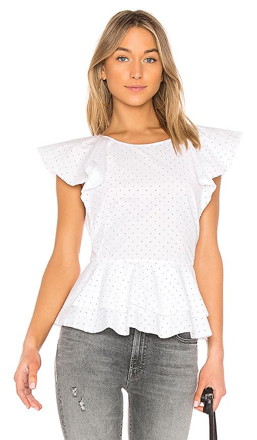 revolve blouse