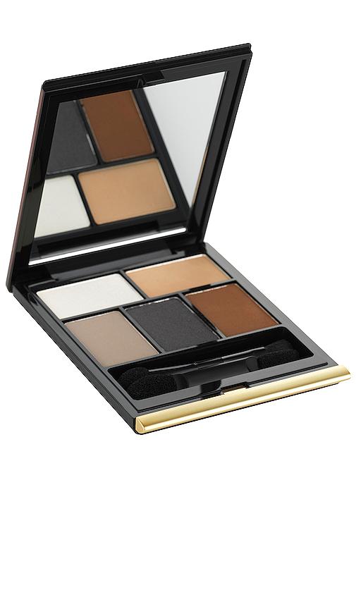 Kevyn Aucoin The Essential Eye Shadow Set in Beauty: Multi.