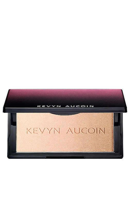 Kevyn Aucoin The Neo-Highlighter in Nude.