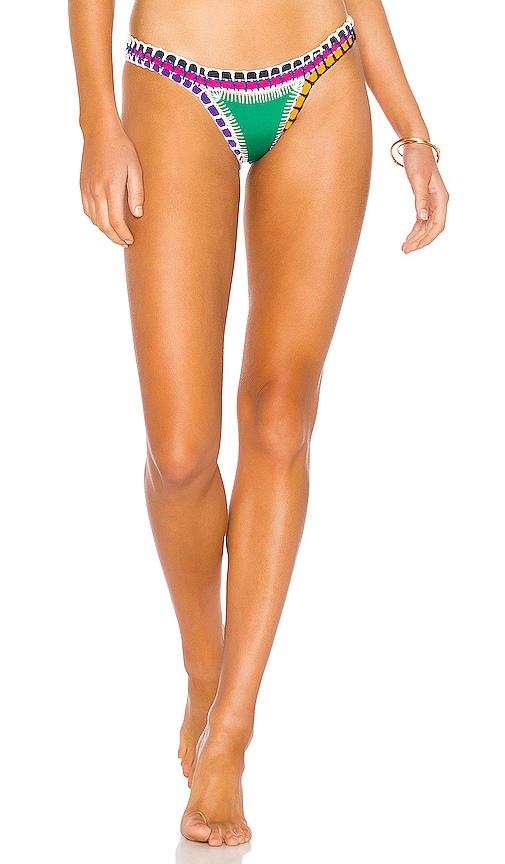 33759e899 Buy kiini skirts for women - Best women's kiini skirts shop - Cools.com