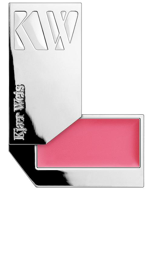 Kjaer Weis Lip Tint in Pink.